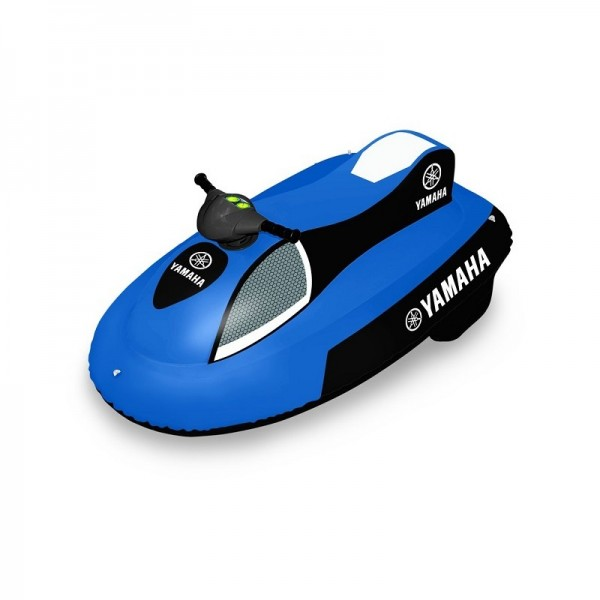 Inflatable surface scooter Aquacruise - French Riviera