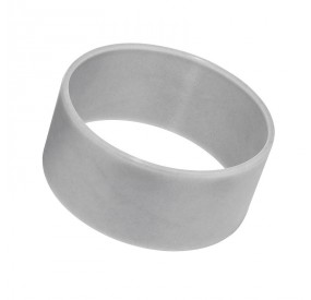 Sea-Doo Accessories Wear Ring - GTS 130 2009-2019. 267000419 - French Riviera dealership