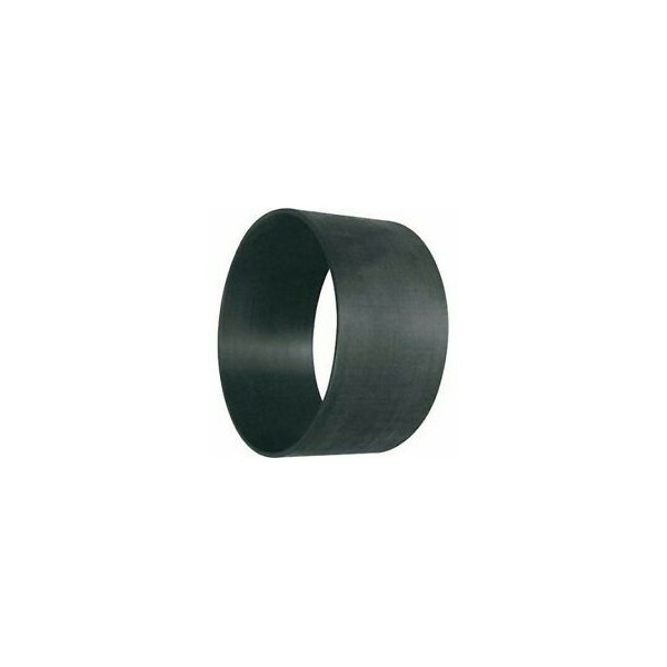 Sea-Doo Accessories Wear Ring - RXT-X 300 2016-2020. 267000917 - French Riviera dealership