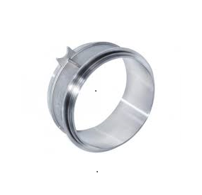 Sea-Doo Accessories Stainless Steel Wear Ring - Spark / Spark TRIXX. 295100649 - French Riviera dealership
