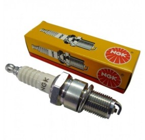 Sea-Doo Accessories Spark plugs NGK - CR8EB. 415129403 - French Riviera dealership