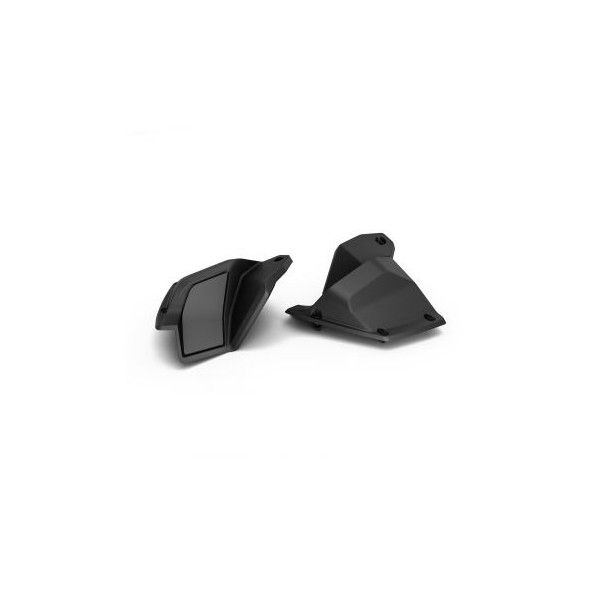 Sea-Doo Accessories Rear footrests for SPARK. 295100705 - French Riviera dealership