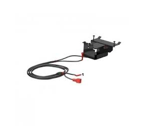 Sea-Doo Accessories Auxiliary battery wiring - GTI, GTI SE, GTR and WAKE 170 (2020). 295100991 - French Riviera dealership