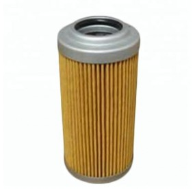 Sea-Doo Accessories Oil filter for Sea-Doo watercraft. 420956741 - French Riviera dealership
