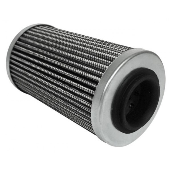 Sea-Doo Accessories Oil filter for Sea-Doo watercraft. 420956744 - French Riviera dealership