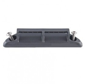 Sea-Doo Accessories Installation element for board support 295100838 - RXT and GTX (2010-2017). 291002864 - French Riviera deale