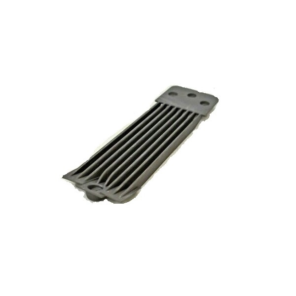 Sea-Doo Accessories Anti-Debris Water Intake Grate - GTI, GTS and WAKE. 271001948 - French Riviera dealership