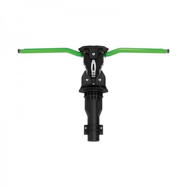 Sea-Doo Accessories Green handlebars for GTR-X, RXP-X and Spark. 277002123 - French Riviera dealership