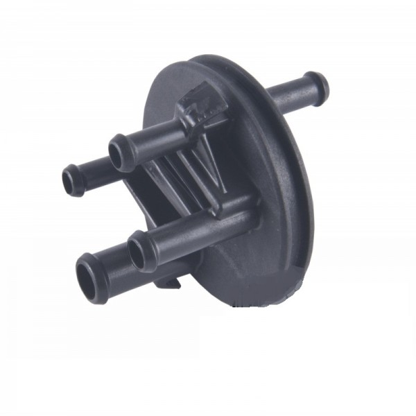 Sea-Doo Accessories FITTING PLATE for Seadoo Propeller RXT-X (2010), RXT iS 255/260 (2009-2010). 267000474 - French Riviera deal