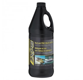 Sea-Doo Accessories Boat and Watercraft Wash and Wax. 219701711 - French Riviera dealership