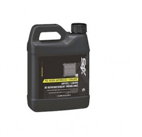 Sea-Doo Accessories Sea-Doo Watercraft Coolant - 1L. 779150 - French Riviera dealership