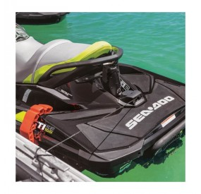 Sea-Doo Accessories Speed Tie - 295100680 - French Riviera dealership