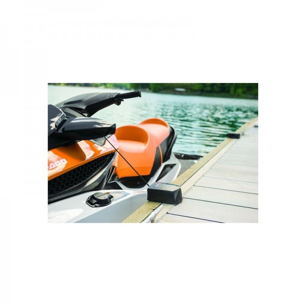 Sea-Doo Accessories Dock Speed Tie System for Sea-Doo Watercraft. 295100336 - French Riviera dealership