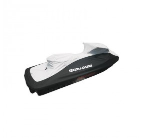 Sea-Doo Accessories Protective cover Seadoo RXT-X aS (2011-2016). 280000586 - French Riviera dealership