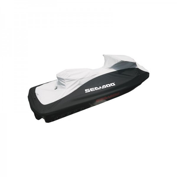 Sea-Doo Accessories Cover for Sea-Doo RXT iS, GTX iS, GTX LTD iS (2009-2016). 280000460 - French Riviera dealership