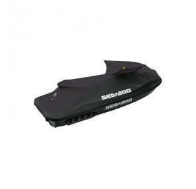 Sea-Doo Accessories Cover for Sea-Doo WAKE. 295100724 - French Riviera dealership