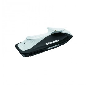 Sea-Doo Accessories Cover for Sea-Doo RXP-X, GTR-X. 295100721 - French Riviera dealership
