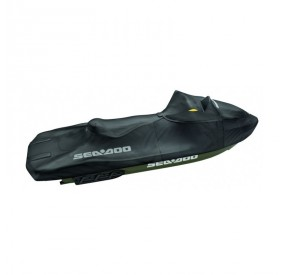 Sea-Doo Accessories Cover for Sea-Doo FISH PRO. 295100873 - French Riviera dealership