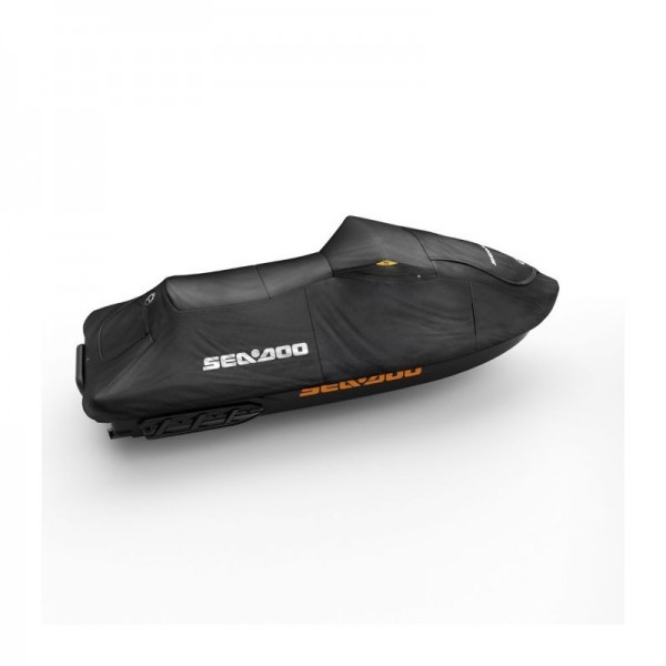Sea-Doo Accessories Cover for Sea-Doo GTI, GTI SE, GTR and WAKE 170 (2020). 295100815 - French Riviera dealership