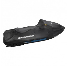 Sea-Doo Accessories Cover for Sea-Doo RXT, RXT-X, GTX and WAKE Pro. 295100874 - French Riviera dealership