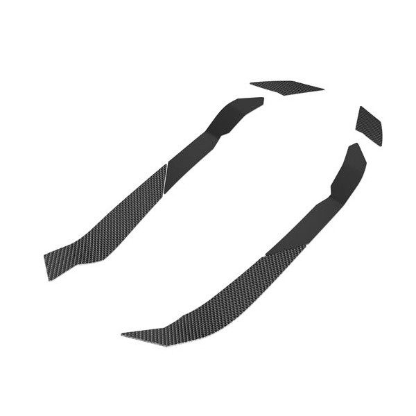 Sea-Doo Accessories Grip Mat for Spark. 295100556 - French Riviera dealership
