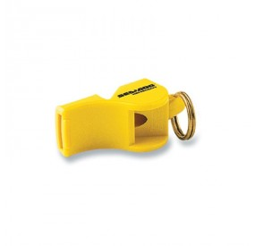 Sea-Doo Accessories Sea-Doo signaling whistle. 295500554 - French Riviera dealership