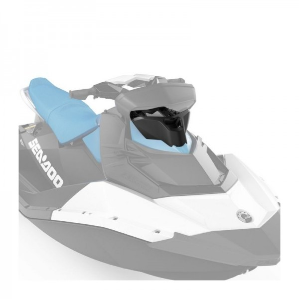 Sea-Doo Accessories BRP audio-portable system support base. 295100913 - French Riviera dealership