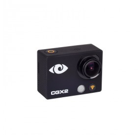 Sea-Doo Accessories Cyclops Gear CGX2 4K BRP Action Camera. 2866860090 - French Riviera dealership