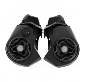 Sea-Doo Accessories BRP Premium Audio System. 295100711 - French Riviera dealership