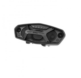 Sea-Doo Accessories Audio portable Bluetooth System - Spark. 295100867 - French Riviera dealership