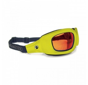 Sea-Doo Accessories Sea-Doo Yellow Riding Goggles. 4474620010 - French Riviera dealership