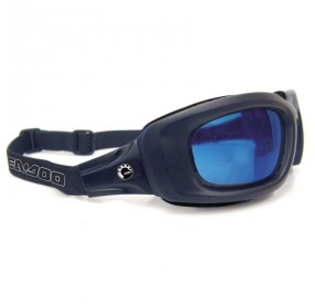 Sea-Doo Accessories Sea-Doo Blue Riding Goggles 4474620090 - French Riviera dealership