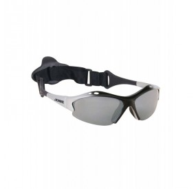 Sea-Doo Accessories Sea-Doo Silver Riding Goggles. 4486230008 - French Riviera dealership