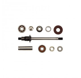 Sea-Doo Accessories Sea-Doo SuperCharger Rebuild Kit. 420881102 - French Riviera dealership