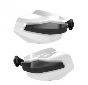 Sea-Doo Accessories Wind deflectors for Sea-Doo handlebar. 295100762 - French Riviera dealership