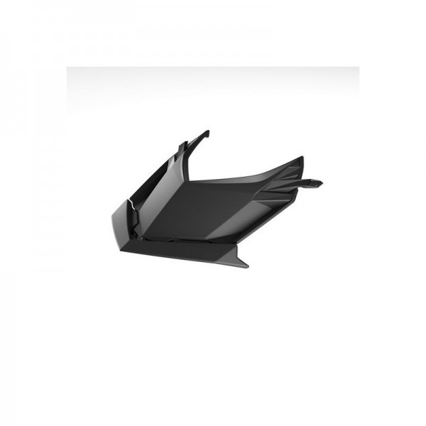 Sea-Doo Accessories Front Deflector Lid Kit Sea-Doo SPARK. 295100865 - French Riviera dealership