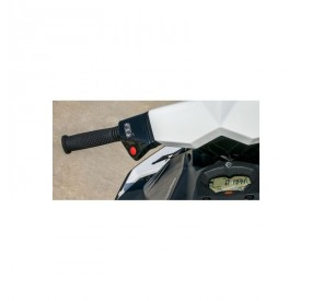 Sea-Doo Accessories Variable Trim System for Sea-Doo SPARK with iBR. 295100630 - French Riviera dealership