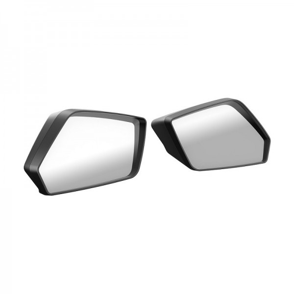 Sea-Doo Accessories Mirrors for Sea-Doo SPARK. 295100881 - French Riviera dealership