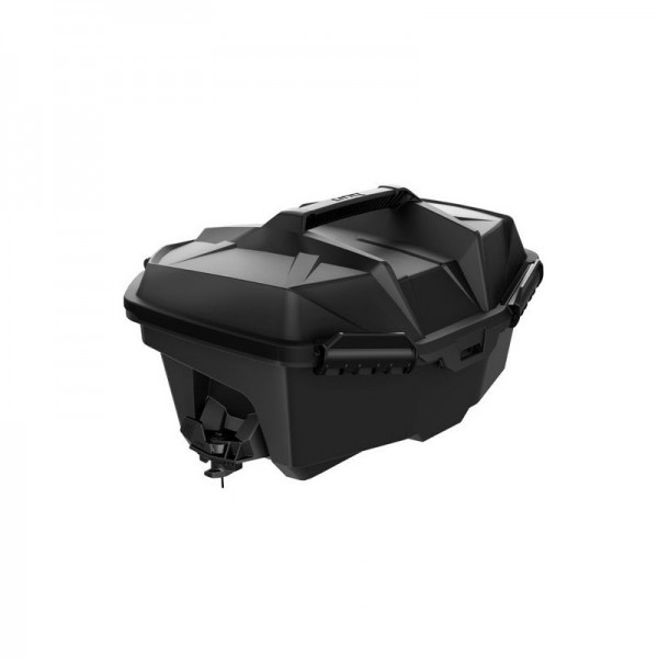 Sea-Doo Accessories Tool Box for PWC with LinQ mounting kit. 715004301 - French Riviera dealership