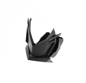 Sea-Doo Accessories Spark Front Storage Cargo Bin Compartment Kit. 295100864 - French Riviera dealership