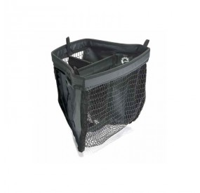 Sea-Doo Accessories Storage Bin Organizer. 295100835 - French Riviera dealership