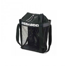 Sea-Doo Accessories Storage Bin Organizer. 295100732 - French Riviera dealership