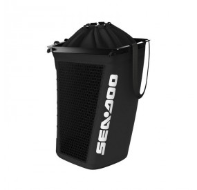 Sea-Doo Accessories Removable Storage Bin Organizer. 295100814 - French Riviera dealership