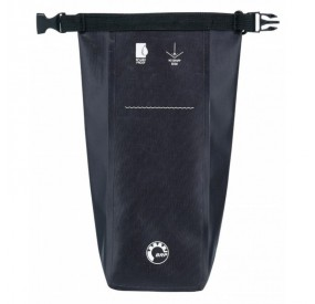 Sea-Doo Accessories Waterproof pouch 1L. 4695400090 - French Riviera dealership