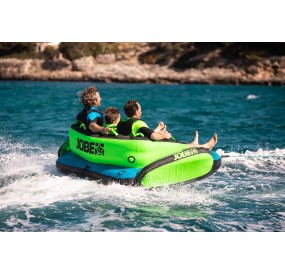 Water toy  LUNAR TOWABLE 3P - French Riviera