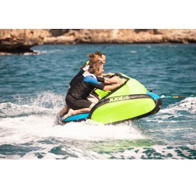 Water toy  SONAR TOWABLE 4P - French Riviera