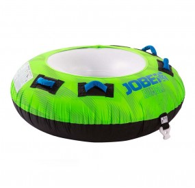 Water toy  RUMBLE TOWABLE 1P - French Riviera