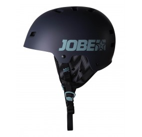 Water toy  Base Helmet - Midnight Blue - French Riviera