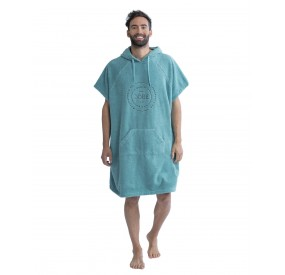 Water toy  JOBE PONCHO - French Riviera