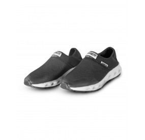 Water toy  DISCOVER WATERSPORTS SNEAKERS SLIP-ON BLACK - French Riviera